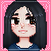 GiovannaArts's avatar