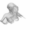 giovannacerise's avatar