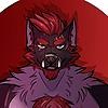 GiovannaDEV's avatar