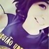 GiovannaGuelere's avatar