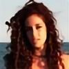 GiovannaZampieri's avatar