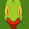 Giovanni99021's avatar