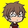 GiovanniCoolGuy's avatar