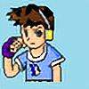 GiovanniFS's avatar