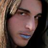 GIOVANNIMICARELLI's avatar