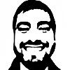 giovannipintus's avatar