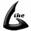 Giovanny11's avatar