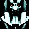 Giove1985's avatar