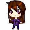 giovis98's avatar