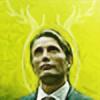 Giovyn86's avatar
