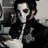 gIowcloud's avatar