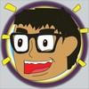 GioWolf15's avatar