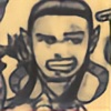 Giox's avatar
