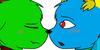 GioXFlint-FanClub's avatar
