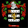 Gipgm2's avatar
