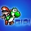 Gipi2009's avatar