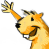 gipito's avatar