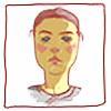 Gipokras's avatar