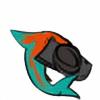gipplord's avatar