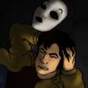 GippyHappy's avatar