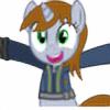 gippypig's avatar