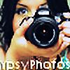 Gipshy's avatar