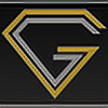 GipsonDiamondJeweler's avatar