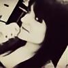 Gipsy9's avatar