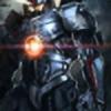 GipsyDanger04's avatar