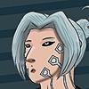 Gir1010's avatar