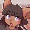 gira-ti's avatar