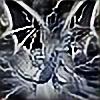 Gira25's avatar