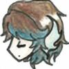 Girafael15's avatar