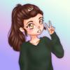 girafegirl's avatar