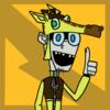 Giraffe-Bazooka's avatar
