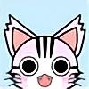 giraffe4lyf's avatar