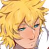 GiraffeHero's avatar