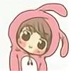 Giraffemal's avatar
