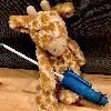 GiraffeMeow's avatar