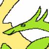 GiraffeQueen's avatar