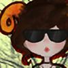 GiraffeWizardry's avatar