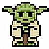 Giraffupus's avatar
