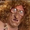 girafix's avatar
