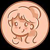 GiraiSkylark's avatar
