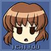 GIRakaCHEEZER's avatar
