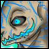 Giralein's avatar