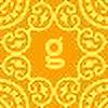 giraluna7's avatar