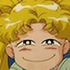 Giranator123's avatar