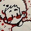giranddomo122's avatar