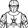 Girard1020's avatar